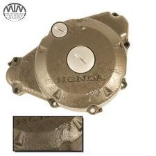 Motordeckel links Honda CBR125R (JC34)