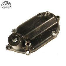 Motordeckel links Suzuki DR650 (SP42A)