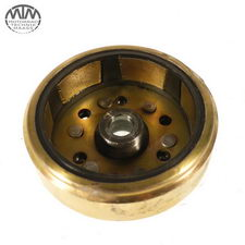 Lichtmaschine Rotor Sachs MadAss 50 (649)