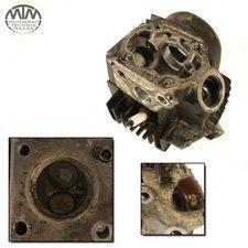 Zylinderkopf Sachs MadAss 50 (649)