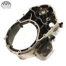 Flansch Getriebe BMW K75RT