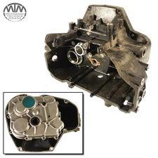 Gehäuse Getriebe BMW K75RT