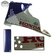 Verkleidung links Honda CBR900RR Fire Blade (SC28)