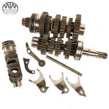 Getriebe Suzuki GS500E (GM51B)