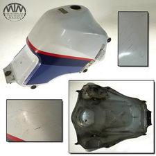 Tank, Benzintank Honda XL600V Transalp (PD06)