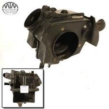 Luftfilterkasten Honda XL600V Transalp (PD06)