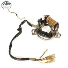 Lichtmaschine Stator Honda MBX80 (HC04)