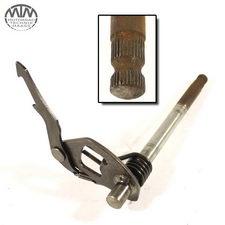 Schaltwelle Honda MBX80 (HC04)