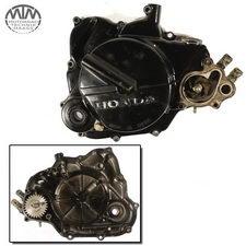 Motordeckel rechts Honda MBX80 (HC04)