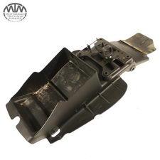 Kotflügel hinten Cagiva Mito 125 Evolution (N3)