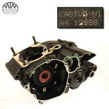 Motorgehäuse Cagiva Mito 125 Evolution (N3)