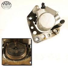 Bremssattel vorne links Kawasaki VN15 SE (VNT50A)