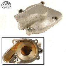 Deckel Wasserpumpe Kawasaki VN15 SE (VNT50A)