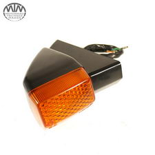 Blinker hinten links Honda CBR1000F (SC21)
