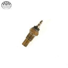 Sensor Temperatur Honda CBR1000F (SC21)