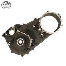 Motordeckel links Harley Davidson FXD 1450 Dyna Low Rider (FXDL-I)