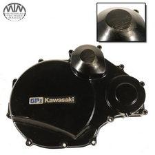 Motordeckel rechts Kawasaki GPZ900R (ZX900A)