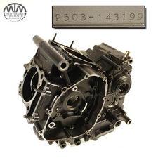 Motorgehäuse Suzuki SV650S (AV)
