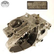 Motorgehäuse Sachs ZX125 4T