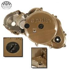 Motordeckel links Aprilia AF1 125 Futura (FM)