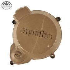 Motordeckel rechts Aprilia AF1 125 Futura (FM)