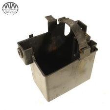 Batterie Halterung Yamaha FZ750 Genesis (1FN)