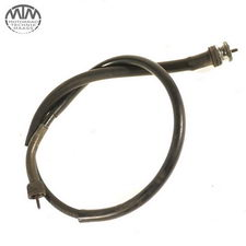 Drehzahlmesserwelle Yamaha SRX600 (1XM)