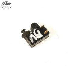 Bremslichtschalter vorne Yamaha SRX600 (1XM)