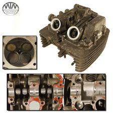 Zylinderkopf Yamaha SRX600 (1XM)