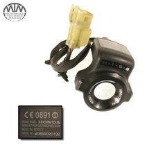 Antenne Wegfahrsperre Honda CBR1000RR Fireblade (SC57)