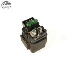 Magnetschalter Honda CBR1000RR Fireblade (SC57)
