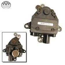 Lenkungsdämpfer elektronisch Honda CBR1000RR Fireblade (SC57)