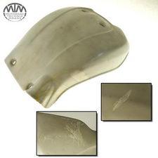 Unterfahrschutz Aprilia Pegaso 650 (ML)