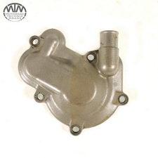 Deckel Wasserpumpe Aprilia Pegaso 650 (ML)