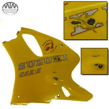 Verkleidung links Suzuki GSX-R750 (GR7BB)