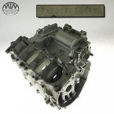Motorgehäuse Kawasaki ZX-6R (ZX600F)