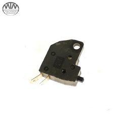 Bremslichtschalter vorne Jinlun JL125-11