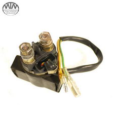 Magnetschalter Jinlun JL125-11