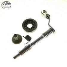 Kupplungsnehmer Jinlun JL125-11