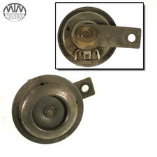 Hupe Sachs XTC125 (675)