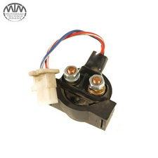 Magnetschalter Sachs XTC125 (675)