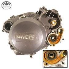 Motordeckel rechts Sachs XTC125 (675)