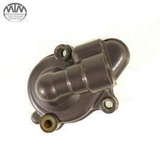Deckel Wasserpumpe Sachs XTC125 (675)