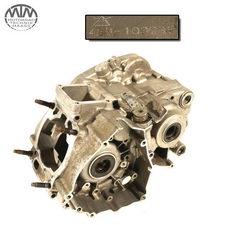 Motorgehäuse Sachs XTC125 (675)