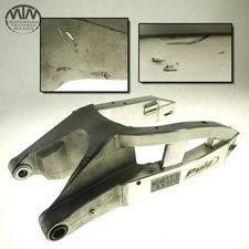 Schwinge Honda CBR900RR Fire Blade (SC44)