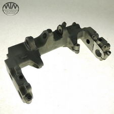 Rahmen Unterzug Honda CBR900RR Fire Blade (SC44)