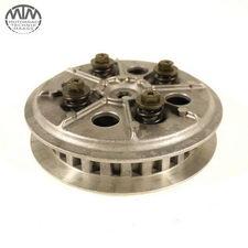 Kupplungskorb innen Yamaha XV125 Virago (5AJ)