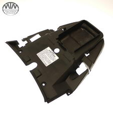 Werkzeugfach Honda FJS600 Silverwing (PF01)