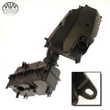 Luftfilterkasten Honda FJS600 Silverwing (PF01)