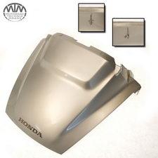 Verkleidung Heck Mitte Honda FJS600 Silverwing (PF01)